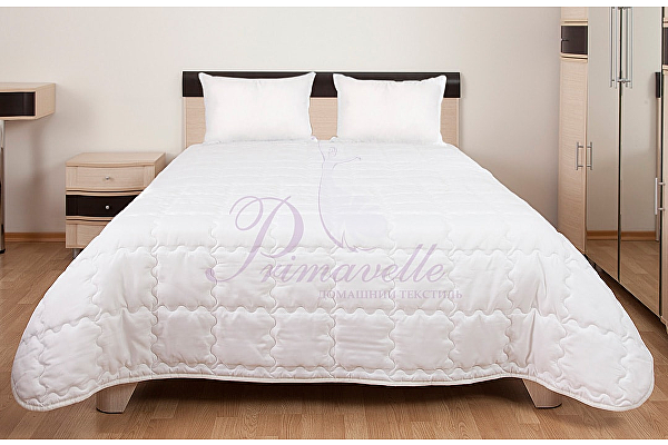 Одеяло Primavelle Nelia light